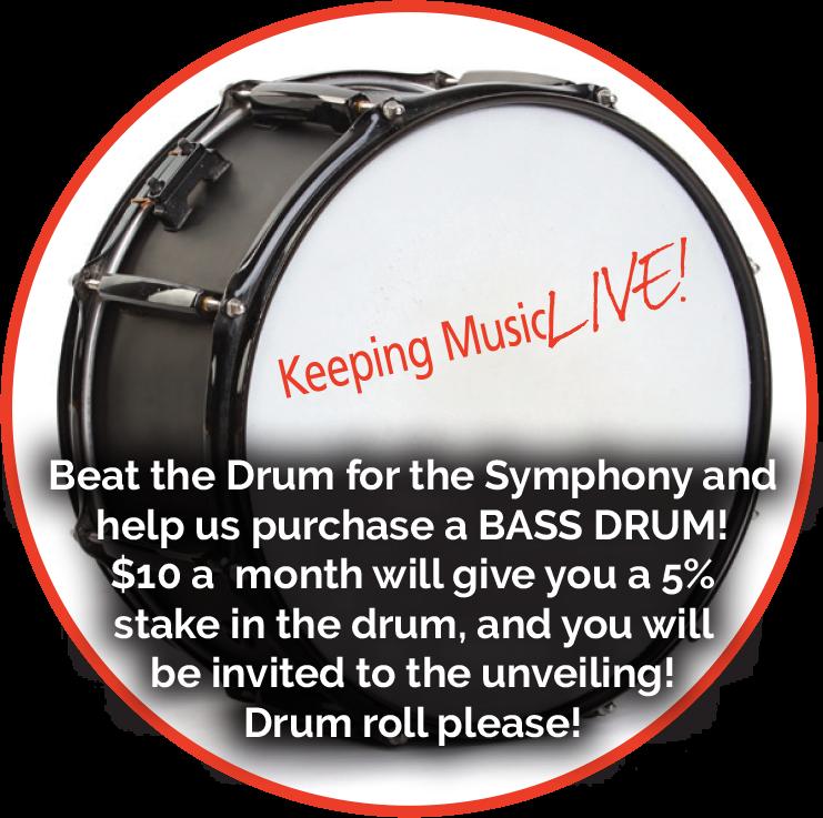 donor-circle-drum