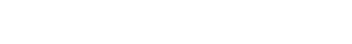 Heydemann Art of Photography logo