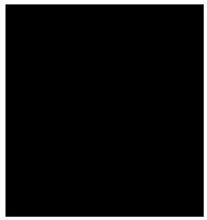 Rhonda Heaslip logo
