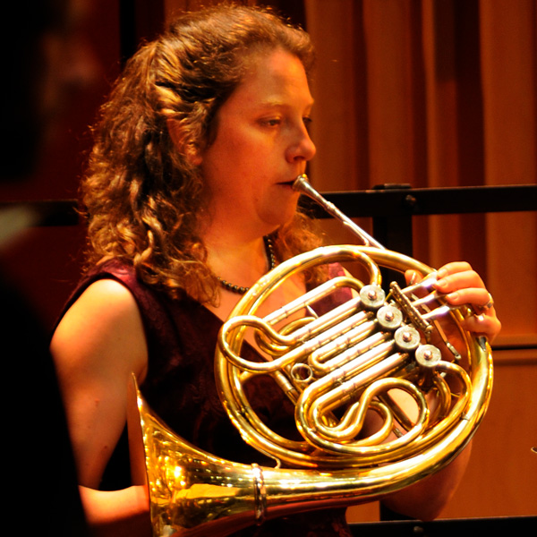 square-french-horn