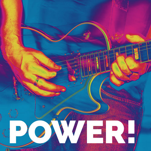 POWER---web-graphic