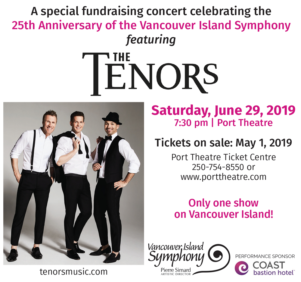 VIS---The-Tenors-Ad-forweb