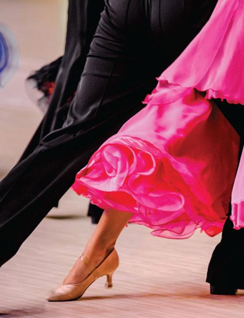waltz-and-polka