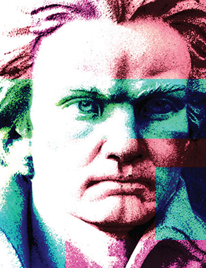 Iconic-Beethoven-sm