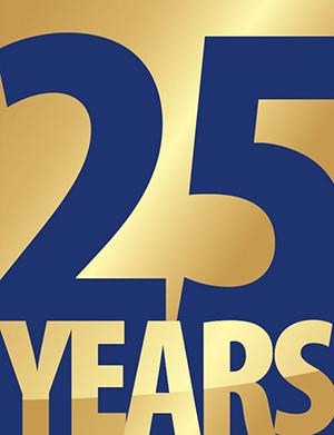 celebrating-25-sm