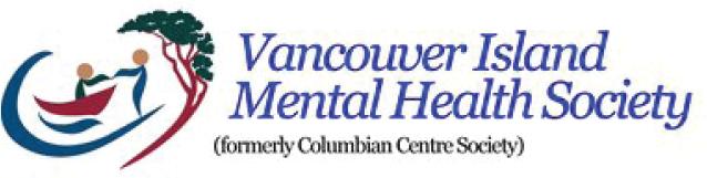 Van-Isle-Mental-health-logo