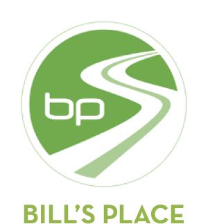 bills-place-logo