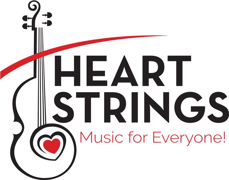 heart-strings-large-imag