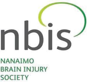nanaimo-brain-injury-society-logo