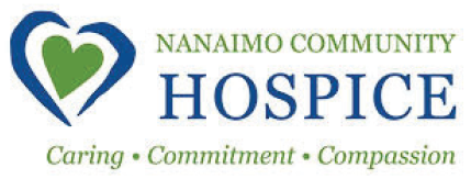 nanaimo-hospice