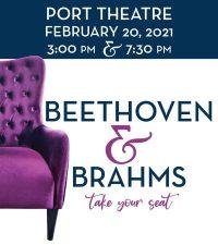 Beethoven-&-Brahms-Port-Theatre