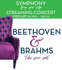Beethoven-&-Brahms-Streaming