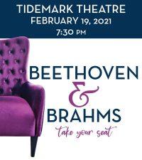 Beethoven-&-Brahms-Tidemark-Theatre