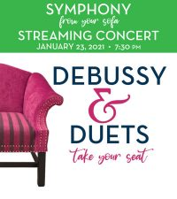 Debussy-&-Duets-Streaming