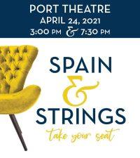 Spain-&-Strings-Port-Theatre