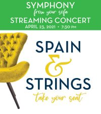 Spain-&-Strings-Streaming