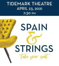 Spain-&-Strings-Tidemark-Theatre