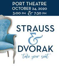 Strauss-&-Dvorak-Port-Theatre