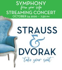 Strauss-&-Dvorak-Streaming