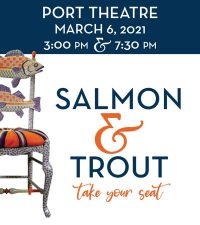 Salmon-&-Trout-Port-Theatre---postponed