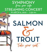 Salmon-&-Trout-Streaming-POSTPONED