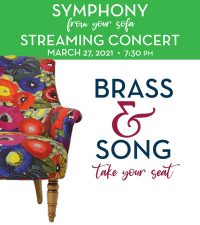 Brass-&-Song-Streaming
