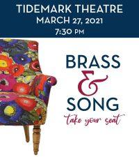 Brass-&-Song-Tidemark-Theatre