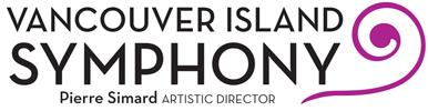 Vancouver-Island-Symphony-Logo-336×100